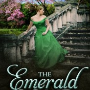An Emerald Interview with Kathleen McGurl
