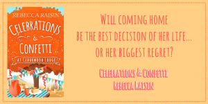 celebrations-and-confetti-teaser-5